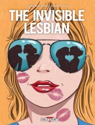 Magnificent Free lesbian comics pictures