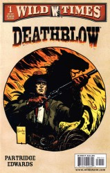 Wild Times - Deathblow