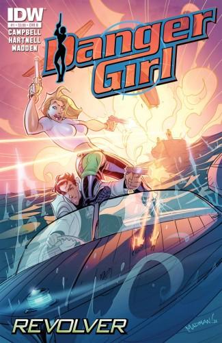 Опасность девочка комикс костюм комикс вредная девчонка png.